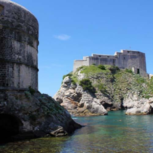 King's Landing city break 2019 – from Dubrovnik